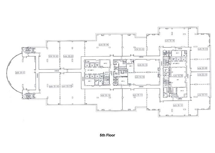 menara see hoy chan floor plans colony infinitum klcc floor plan type p1 d mysgprop